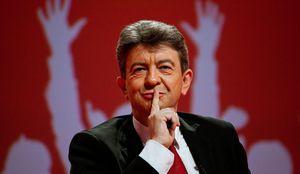 Mélenchon, Hollande et la primaire : Peut-on laisser la droite accéder au pouvoir sans réagir ?