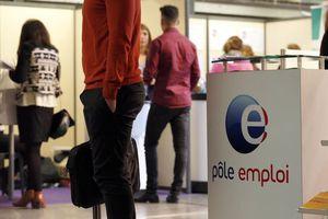 La présidentielle ne se jouera pas sur l'inversion de la courbe du chômage : Dommage pour François Hollande ?