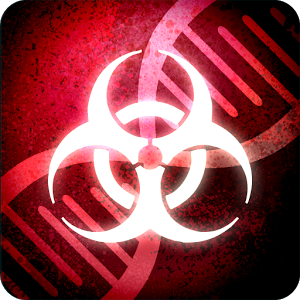 PLAGUE INC - On va tous crever... Youpie!