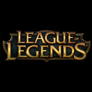 LEAGUE OF LEGENDS - La BO en téléchargement gratuit et son documentaire!