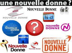 &quot&#x3B;La&quot&#x3B; Chronique du week-end Nouvelle Donne... (109)