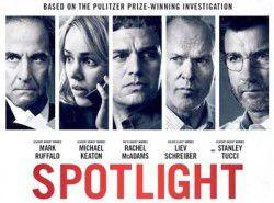 Spotlight (v.o.a.)
