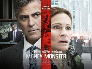 Money Monster (v.o.a.)