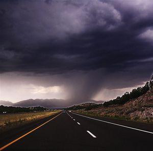 ob_301401_distant-rain-cloud-on-highway.jpg
