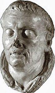 La vie de Robert d'Arbrissel, fondateur de l'ordre de Fontevraud