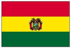 Que complotent les États-Unis contre la Bolivie ?