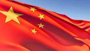 Xi Jinping appelle les jeunes à travailler dur pour le bien-être de la nation et du peuple