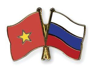 Vietnam - Russie: Vers une coopération étroite et efficace dans tous les domaines