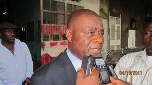 Assemblée générale extraordinaire du Binam : La lutte contre le fanatisme et l'extrémisme religieux engagée par les ressortissants de l'ouest dans le Moungo