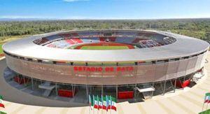 Coupe d'Afrique des Nations (CAN) 2015 : Guinée Equatoriale, pays organisateur