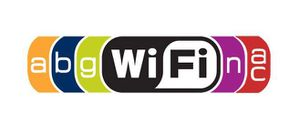 Normes Wi-Fi
