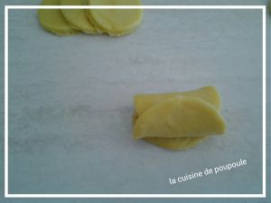 Brioches Celtes au thermomi ou sans