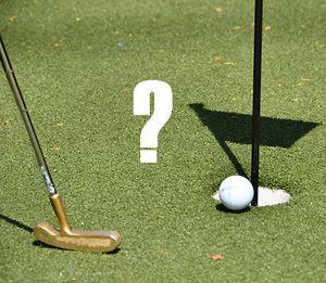 Golf et paris sportifs : the Open 2014