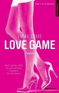Love Game Tome 1, Tangled d'Emma Chase