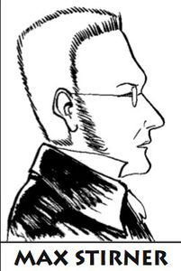 Maurice Fayolle  Réflexions sur l'anarchisme