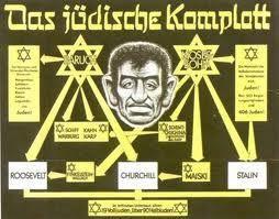 Pourquoi le SPD et le KPD furent-ils autant désarmés face à l'antisémitisme nazi (1918-1933) ?