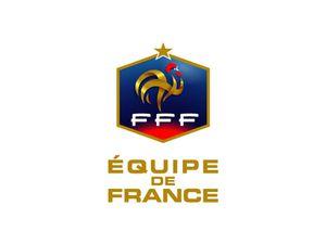 FRANCE  - NORVÈGE (amical le mardi 27 mai à 21h)