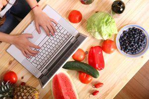 Zakupy spożywcze przez Internet – opłacalne?