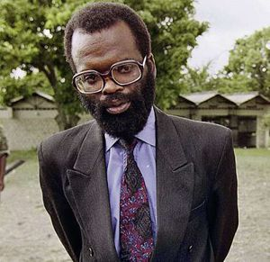 Rwanda: Abagambiriye gusenya Impuzamashyaka CPC bararushywa n'ubusa!