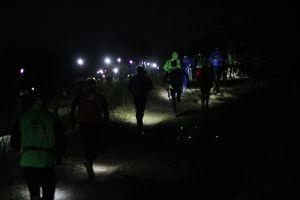 Les photos de la 8e édition du Trail de Soulaires 2015