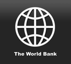 Un tiers des PDF émis par la Banque Mondiale n'est jamais ouvert