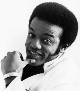 Bobby Womack / R.I.P.