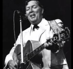 How I got to Memphis / Bill Haley &amp&#x3B; His Comets