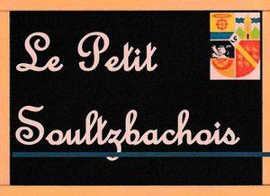 Soppe-le-Haut/Mortzwiller : la contestation s'étend