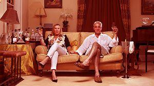 Vu à la télé : la version française de Gogglebox débarque sur M6