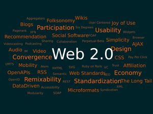 Les logiciels incontournables pour la rédaction web