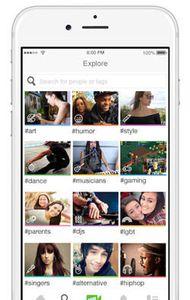 Younow : une application de livestream vidéo qui prend de plus en plus de poids