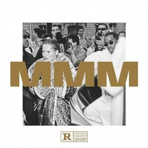 MMM : le nouvel album de Puff Daddy