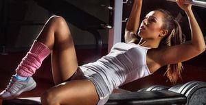 Best Steroids online