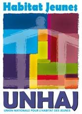 Formation UNHAJ : Développer un Service Habitat pour les Jeunes