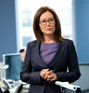 TNT lance ce lundi la saison 4 de &quot&#x3B;Major Crimes&quot&#x3B; et la saison 2 de &quot&#x3B;Murder In The First&quot&#x3B; (le calendrier estival incluant &quot&#x3B;Proof&quot&#x3B;, &quot&#x3B;The Last Ship&quot&#x3B;, &quot&#x3B;Public Morals&quot&#x3B;)
