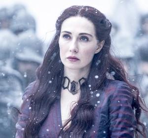 &quot&#x3B;Game of Thrones&quot&#x3B; rassemble 7.1 millions de téléspectateurs pour son neuvième épisode de la saison 5