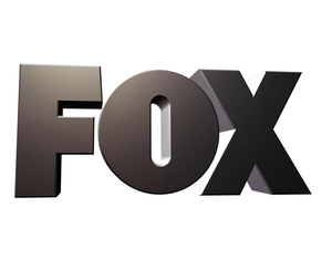 FOX développe &quot&#x3B;Kicking &amp&#x3B; Screaming&quot&#x3B;, une nouvelle émission de survie par le producteur de &quot&#x3B;Wipeout&quot&#x3B; et &quot&#x3B;Fear Factor&quot&#x3B;