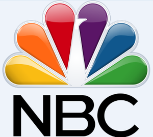 UPFRONTS 2016 : NBC annule &quot&#x3B;The Mysteries of Laura&quot&#x3B;,  &quot&#x3B;Crowded&quot&#x3B;, &quot&#x3B;Heartbeat&quot&#x3B;, &quot&#x3B;Game of Silence&quot&#x3B;, &quot&#x3B;Telenovela&quot&#x3B;, &quot&#x3B;Undateable&quot&#x3B;