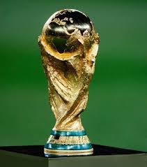 Coupe du monde Brésil 2014 - Allemagne/Argentine :La finale!