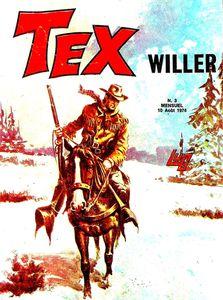 Nostalgie et souvenir d'enfance &#x3B; les bandes dessinées et les lectures qu'on  partageait autrefois