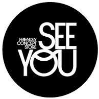 See You : branché ET versaillais