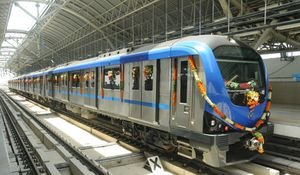 Motala Train wins new contract for heavy maintenance