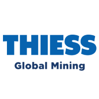 CIMIC's Thiess Awarded $250 Million QCoal Northern Hub