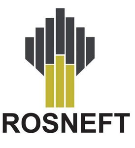 Rosneft, Oil India Limited and Indian Oil Corporation Limited signed a Memorandum of Understanding for cooperation for geologic survey, exploration and production of hydrocarbons onshore the Russian
