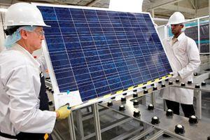 Canadian Solar raises US$70 million to build module assembly plant in Vietnam