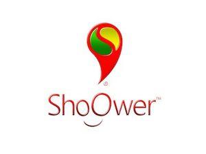 Un jeune camerounais crée l'application &quot&#x3B;ShoOwer&quot&#x3B;, un traceur