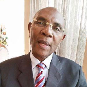 @Marius Mouambenga