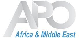 @APO, fournisseur d'informations en Afrique