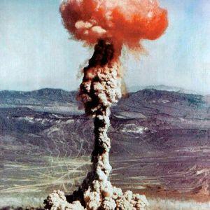 Essais nucléaires français