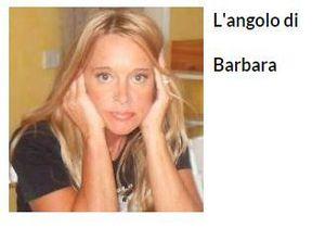 L'angolo di Barbara: la luce in fondo al tunnel